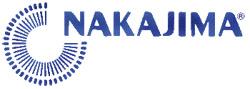 Nakajima | Electronic Typewriters, Printwheels and Typewriter Supplies