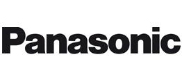 Panasonic Panaboards, Panasonic Electronic Whiteboards, Panasonic Interactive Whiteboards