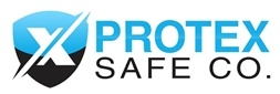 Protex Safes Drop Boxes, Wall Safes, Security Safes, Depository Safes by Protex