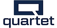 Shop Quartet Dry Erase Whiteboards, Glass Whiteboards, Bulletin Boards & More - DigitalBuyer.com