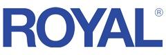 Royal Office Typewriters - TA Adler-Royal Typewriters - DigitalBuyer.com
