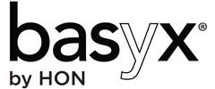 basyx