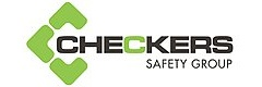 Checkers Safety Group