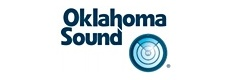 Oklahoma Sound