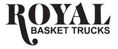 Royal Basket Trucks