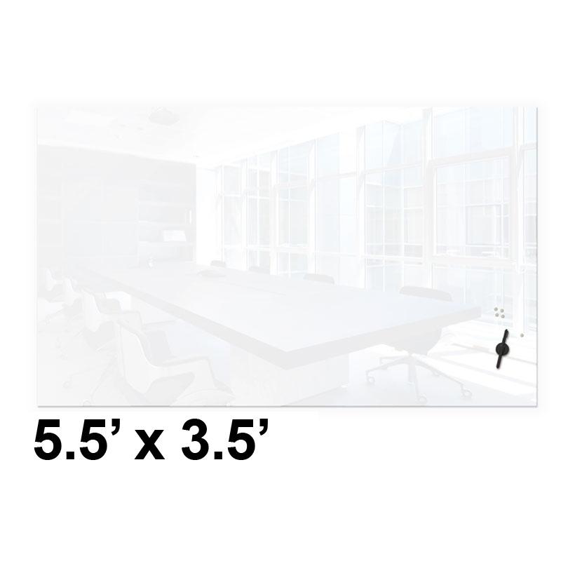 Best-rite Luxe 5.5