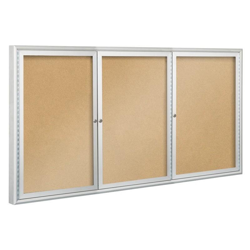 Best-rite Indoor 3 Door 6