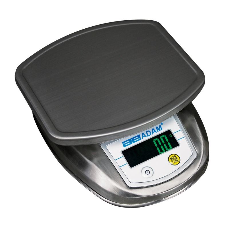 Adam Equipment Astro Portable Scale 2000g Capacity