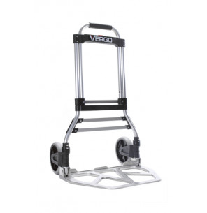 Medium also Star Action Sports 76112475 besides B001RUJ2RE besides Index additionally Amusements. on folding cart with rubber s