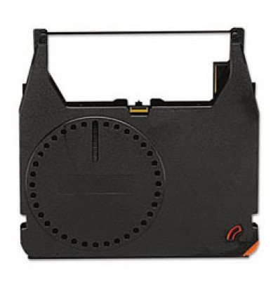 Lexmark 1380999 Compatible Correctable black ribbon