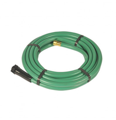 Ultratech 1782 Optional Drainage Hose, 25 ft. for Drip Diverters