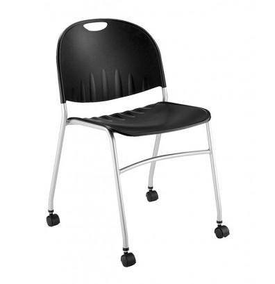 KFI Seating CS2100 Plastic Stacking Chair