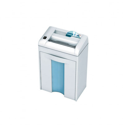 Destroyit 2270 Cross Cut Office Paper Shredder