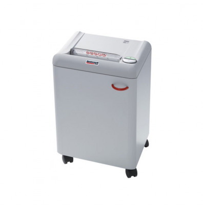 Destroyit 2360 Strip Cut Office Paper Shredder