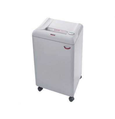 Destroyit 2503 Cross Cut Office Paper Shredder