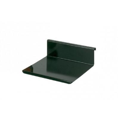 Wesco POK Platform Option for Fork Unit (Lift Equipment)