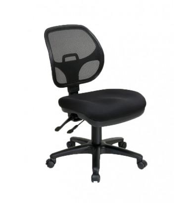 Office Star Ergonomic Task Chair (Model 2902-30)