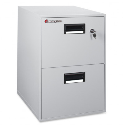 full cabinet image for drawers file drawer fireproof costco sentry filing
