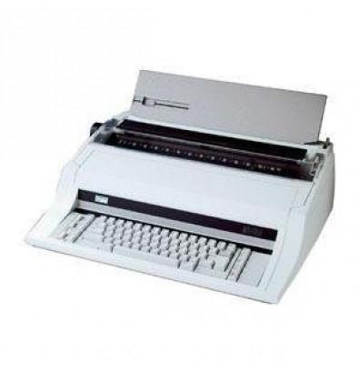 Nakajima AE-800 Electronic Office Typewriter
