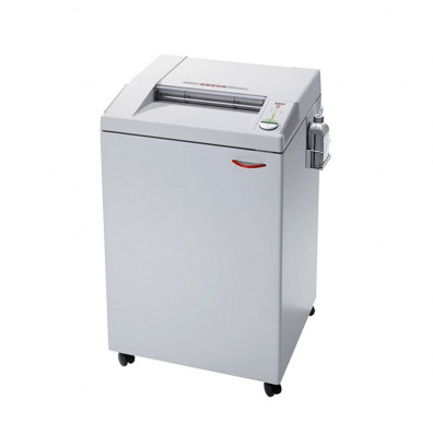 Destroyit 4005 Cross Cut Office Paper Shredder