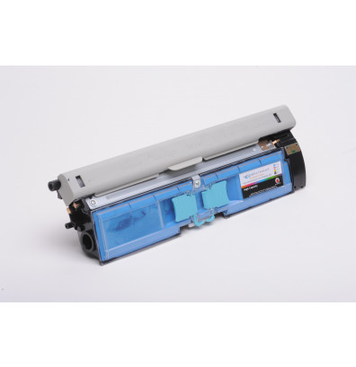 Premium Compatible Xerox OEM Part# 113R00693 Toner