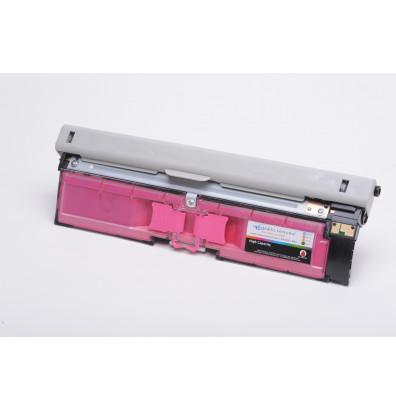 Premium Compatible Xerox OEM Part# 113R00695 Toner