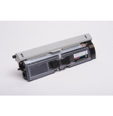 Premium Compatible Xerox OEM Part# 113R00692 Toner