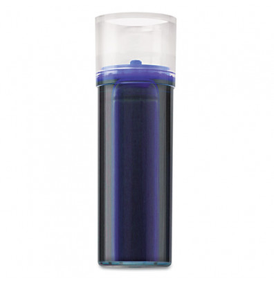 Pilot Refill For BeGreen V Board Master Dry Erase Markers, Blue Ink
