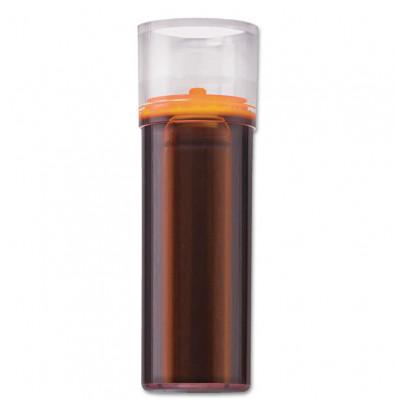 Pilot Refill for BeGreen V Board Master Dry Erase Markers, Orange Ink