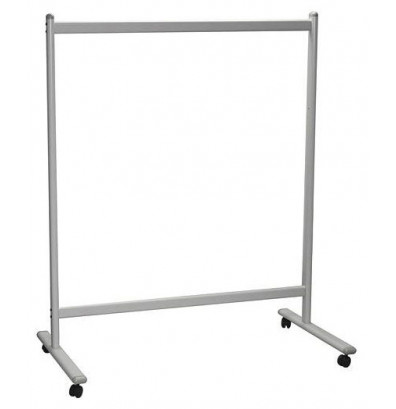 PLUS 44-577 Mobile Stand for CR-5 board