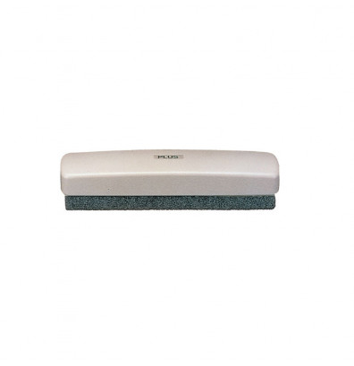 PLUS 44-597 Electronic Whiteboard Eraser