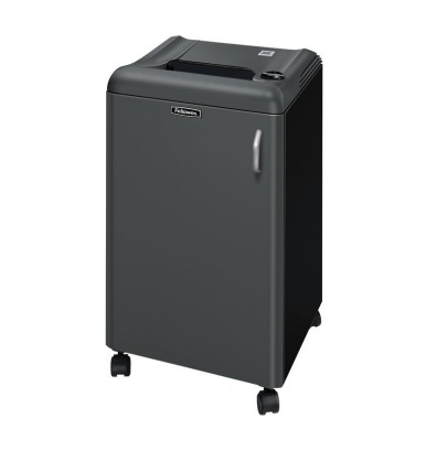 Fellowes FortiShred 2250C Cross Cut Paper Shredder