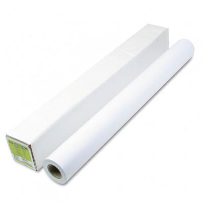 "HP Designjet 36"" X 150 Ft., 21lb, Bond Paper Roll"