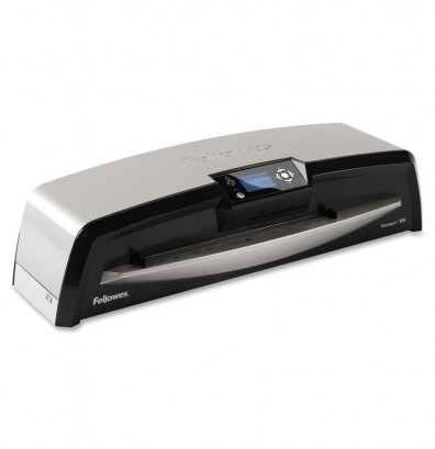 """Fellowes Voyager 125 12.5"""" Wide Thermal Laminator"""