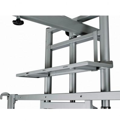 Best-Rite iTeach 66596 Speaker Shelf