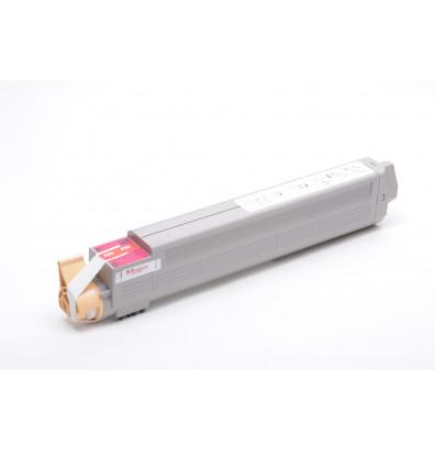 Premium Compatible Xerox OEM Part# 106R01078 Toner