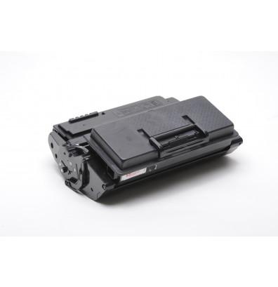 Premium Compatible Xerox OEM Part# 106R01371 Toner