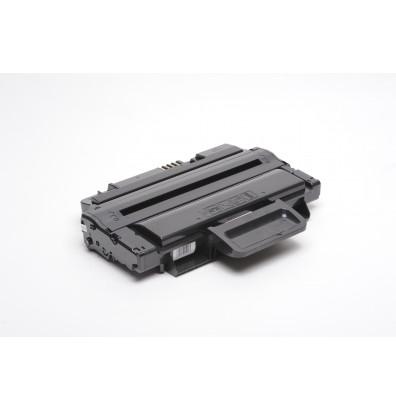 Premium Compatible Xerox OEM Part# 106R01374 Toner