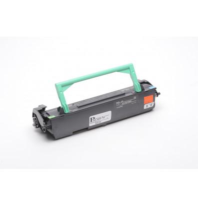 Premium Compatible Xerox OEM Part# 106R402 Toner