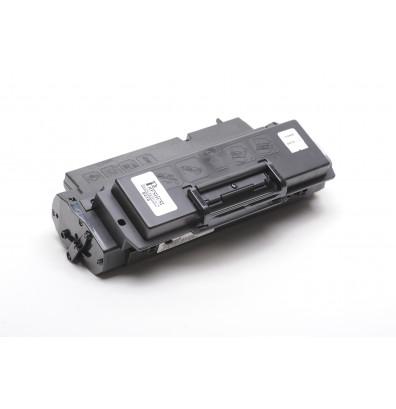 Premium Compatible Xerox OEM Part# 106R442 Toner