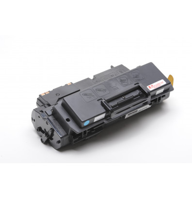 Premium Compatible Xerox OEM Part# 106R462 Toner
