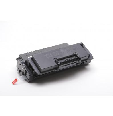 Premium Compatible Xerox OEM Part# 106R688 Toner