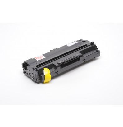 Premium Compatible Lexmark OEM Part# 10S0150 Toner
