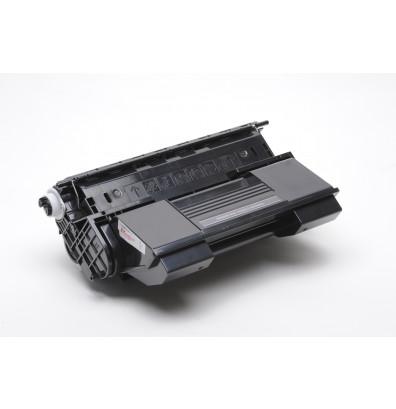 Premium Compatible Xerox OEM Part# 113R00712 Toner