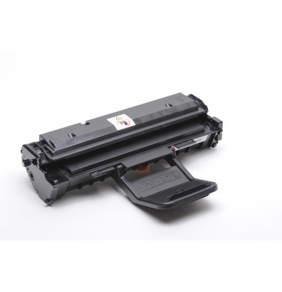 Premium Compatible Xerox OEM Part# 113R00730 Toner