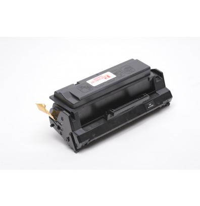 Premium Compatible Xerox OEM Part# 113R296 Toner