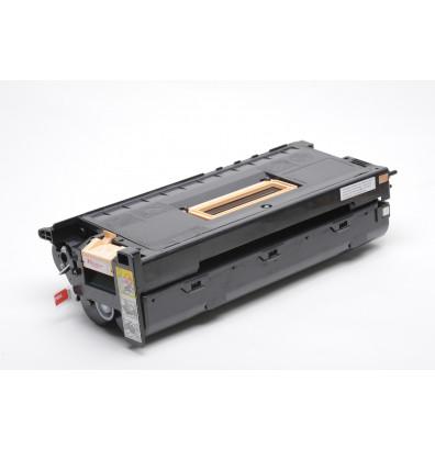 Premium Compatible Xerox OEM Part# 113R315/317 Toner