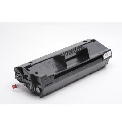 Premium Compatible Xerox OEM Part# 113R495 Toner