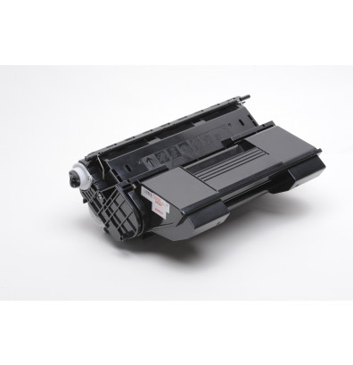 Premium Compatible Xerox OEM Part# 113R657 Toner