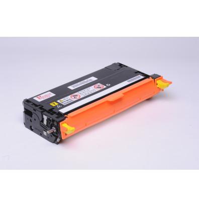 Premium Compatible Xerox OEM Part# 113R725 Toner
